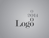 Logotypes Pack  1.0