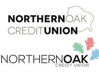 Norther Oak Live Brief Logo