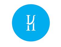 Logo Sara Hernández Psicóloga