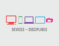 Devices and Disciplines