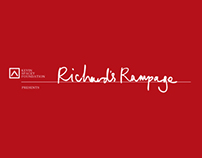 Richard's Rampage