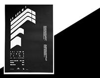 Poster Design: Construct