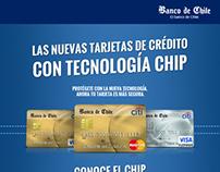INFOGRAFIA BANCO DE CHILE