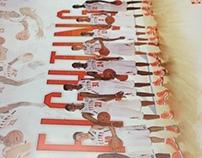 2013-14 Illinois Basketball