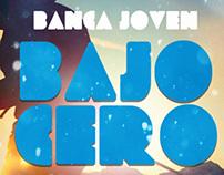 BANCA JOVEN BAJO CERO (Banco Chile)