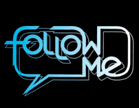 Follow Me | The opening sequence