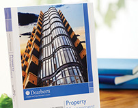 Property Management - Book Cover