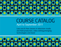 BCME Course Catalog