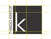 LOGO PESSOAL - THIAGO KINTOF