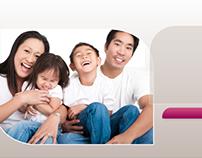 Digital Marketing | Conceptus, Inc (Bayer Healthcare)