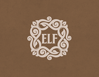 Bali ELF