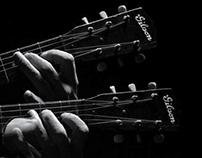 Classic Desire • Gibson Guitars