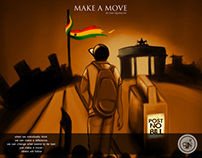 MAKE A MOVE GHANA