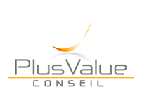 Plus Value Conseil