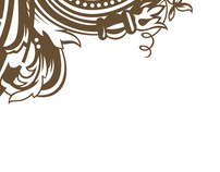 Illustrator_Logos