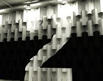Bienal de São Paulo.