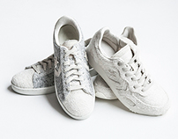 CONVERSE FIRST STRING TERRY CONS PACK