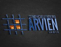 ARVIEN ®