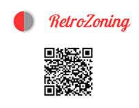 RetroZoning