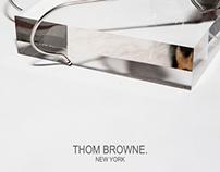 THOM BROWNE OPTICAL