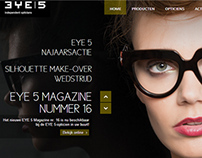 Eye 5 Opticians