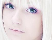 Nill (cosplay)