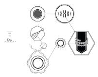 DIOR LABORATORY- Science Imaging