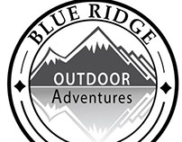 Blue Ridge Outdoor Adventures