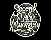 Second Mile Ministry