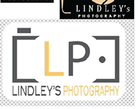 Lindley Photography