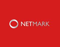 Net Mark Branding
