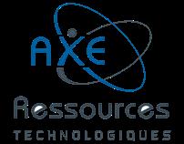 Axe Ressources Technologiques (AXE)