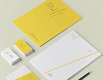 Stationery 1 Concept
