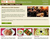 ChiliGarden Restaurant