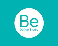 Be-Design Studio