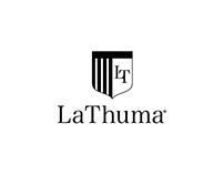 LaThuma