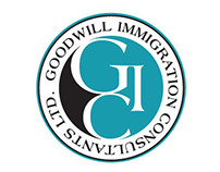 富邦移民顧問有限公司 Goodwill Immigration Consultancy