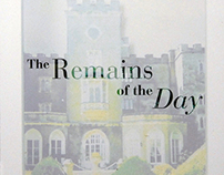 The Remains of the Day