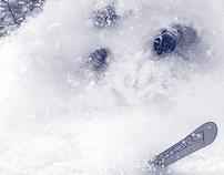 Jay Peak - Stuck on Snow DVD