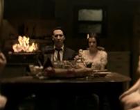 Marilyn Manson Video