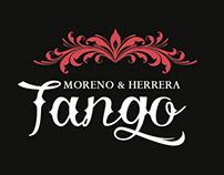 Moreno&Herrera Tango