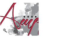 Amplify Salon Branding/Logo