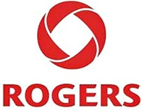 Rogers, Rogers Productions Launch, 2000