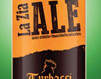Birra Turbacci