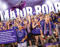 Orlando City Soccer | Orlando Magazine