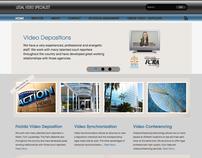web site development and s.e.o.