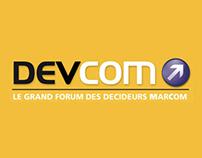 DEVCOM 2012