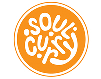 Soul Curry