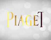 Présentation de la collection Haute-Joaillerie Piaget