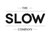 The Slow Company